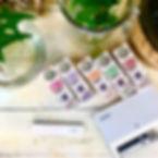 CBDブラックアンドホワイト画像正規取扱店ベイパークラウド金沢新潟05.jpg