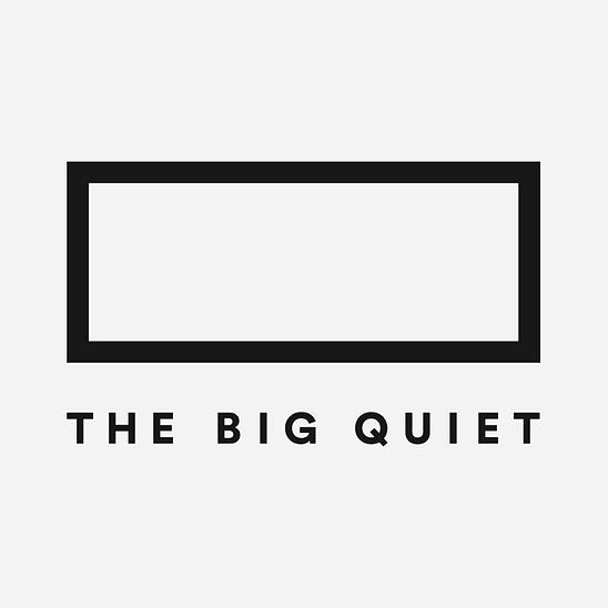 Big+Quiet+Grey+Logo.png