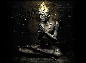 Male_Spirituality.jpg