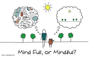 mindfulvsmindless.jpg