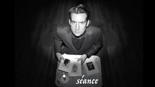 Seance Magic Show