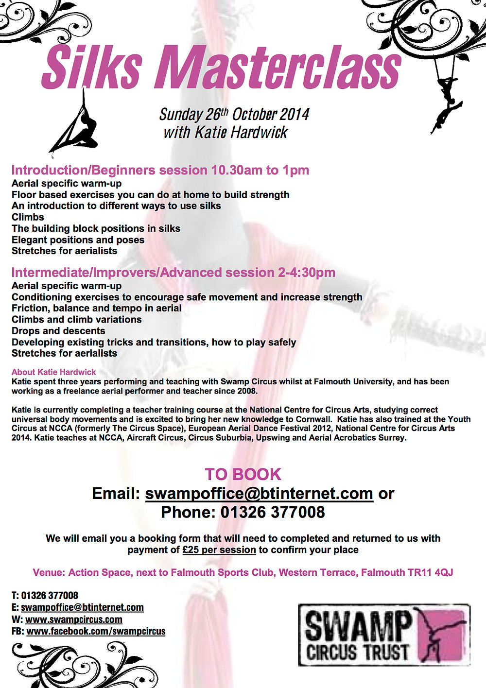 Silks Masterclass 26oct14-1.jpg
