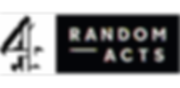 Channel 4 Random Acts