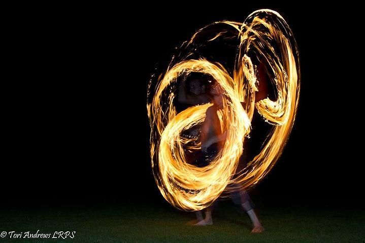 Josh fire show.jpg