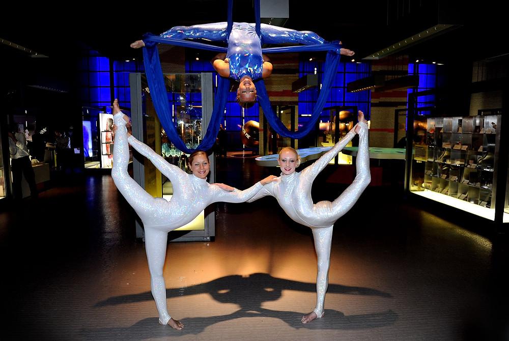 DNA silks science museum.jpg