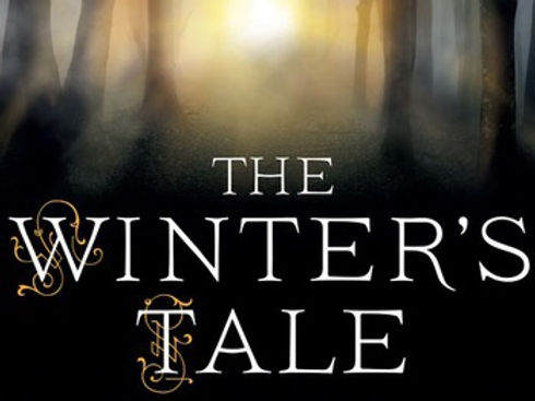 Guildford Shakespeare Company's The Winter's Tale