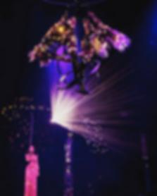 Starfiz Sphere Bouge Neon splits.png