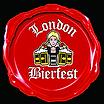 London Bierfest Logo