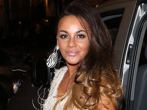 Get Your Act Together with Chelsee Healey