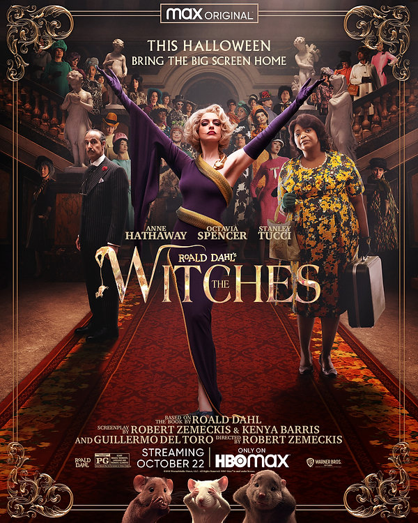 The-Witches-Remake-Poster