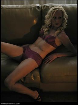 lingerie4A5.jpg