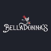 Belladonna's party logo