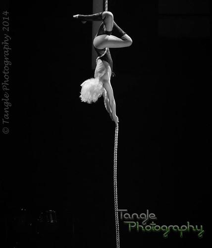 Cabaret Rope Act