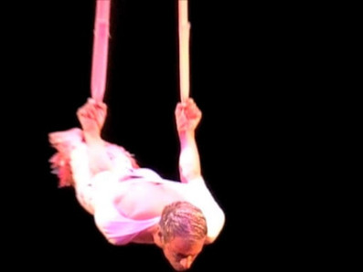 Icarus Straps Act