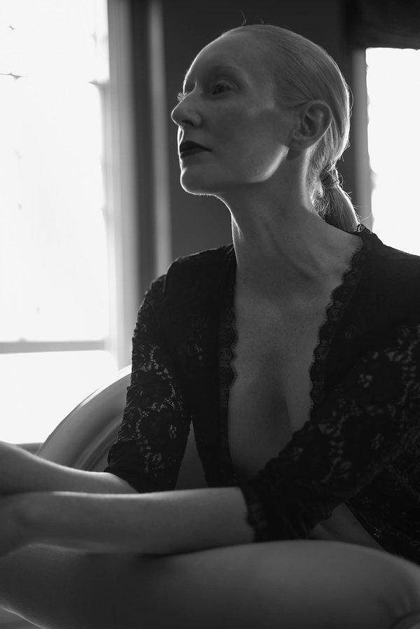 Katie Hardwick 2019 by Manfred Baumann