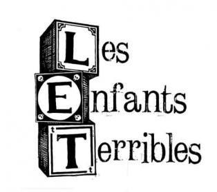 Les Enfants Terribles Theatre UK