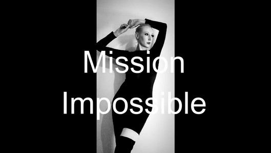 Mission Impossible Silks Act