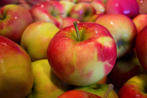 pomme pink lady (le kg)