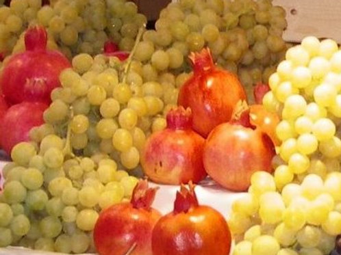raisin Italia (1kg)