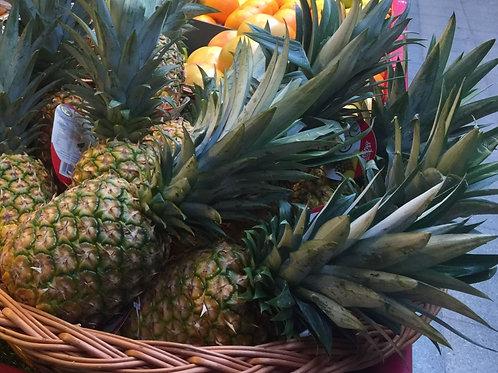 ananas Sweet (la pièce)