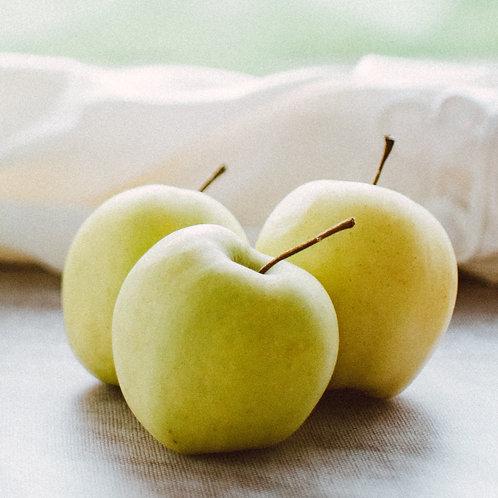 """pomme """"Tentation"""" (le kg)"""