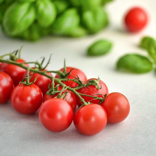 tomates cerises  Rabelais (250g)
