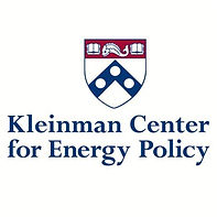 Kleinman Center for Energy Policy.jpg