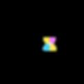 Nexo Logo (FULL RES).png