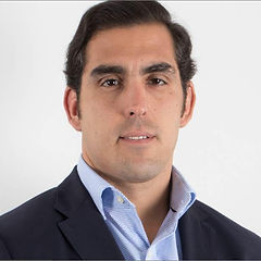 Juan Goicoechea - Nexus Group - PE Compe