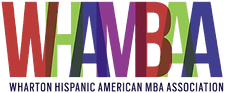 WHAMBAA Logo (1).PNG