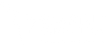 Whalac_StartUpCompetition_logoWhite.png