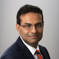 Laxman Narasimhan, CEO at PepsiCo Latam.