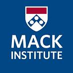 Mack Institute.png