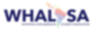 Whalasa Oficial Logo.png