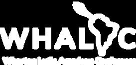 WHALAC_Logo_White.png