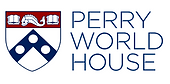 Perry World House.PNG