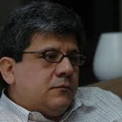 Rafael Cortez.jpg