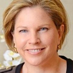 Monique Skruzny, CEO INSPIR.jpg