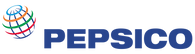 PEP logo.png