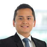 Finance_Arturo_Chue.JPG