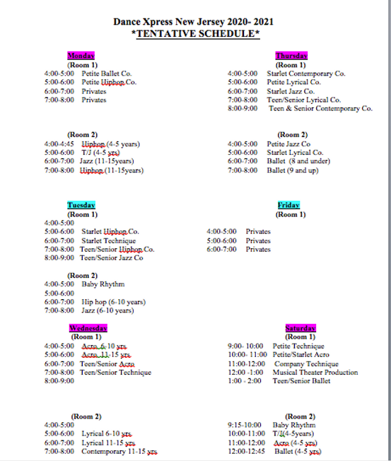 DXNJ SCHEDULE PIC.png