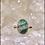 Thumbnail: Sterling Silver Rings Custom 5 peace