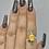 Thumbnail: Bumblebee jasper ring size 8