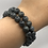 Thumbnail: Blue Labradorite Beaded Bracelet