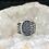 Thumbnail: Men's Ring Size 8.5