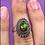 Thumbnail: Sterling Silver Custom Bundle Rings