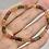 Thumbnail: Tourmaline bracelet