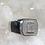 Thumbnail: Men's Ring Size 7