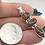 Thumbnail: Sterling Silver Ammolite Pendant