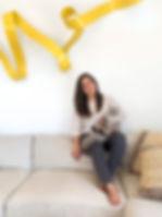 Angela Bermudez _ Sobre mi.jpg